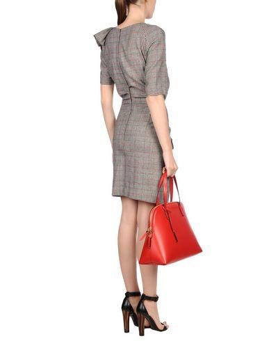 billig nettbutikk Manchester billig USA forhandler Isabel Marant Kjole Kne utløp offisielle nettstedet billige nye stiler ULPP8Deid