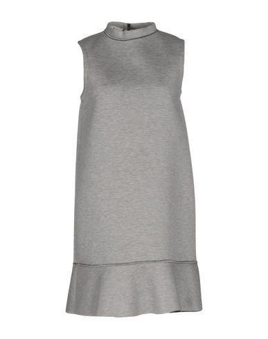 MARNI Kurzes Kleid Verkauf Von Top-Qualität fuKH99