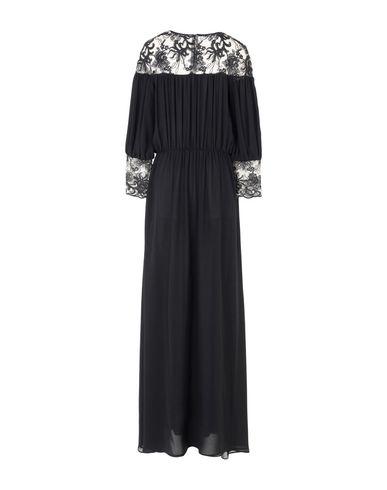 Billig Verkauf Besuch Suche Nach Günstiger Online SPACE STYLE CONCEPT Langes Kleid Sehr Billig Günstig Online GktTJ