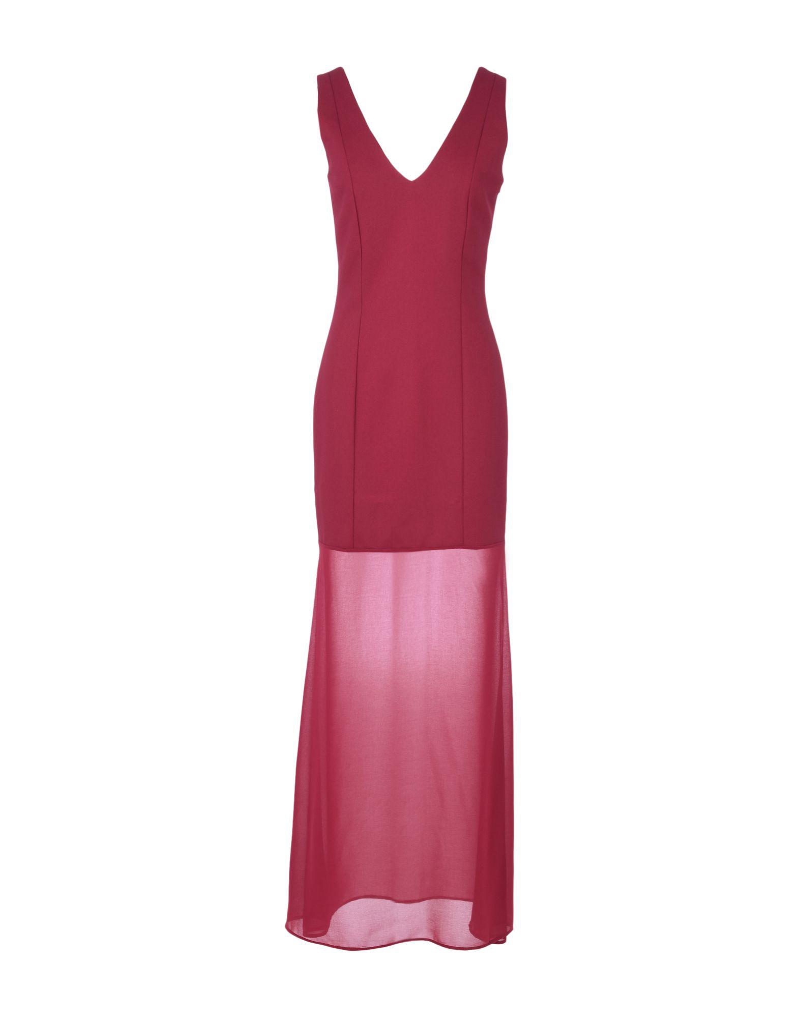 Vestito Lungo Space Style Concept Donna - Acquista online su I1qZltbCV