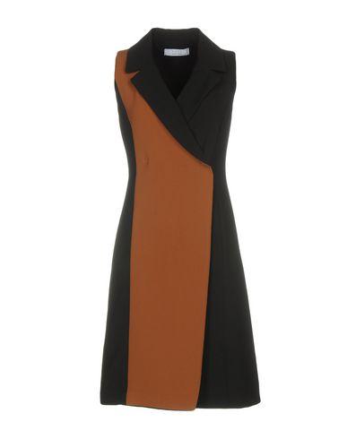 Günstig Kaufen 2018 Neue Zu Verkaufen KAOS Kurzes Kleid Zahlen Mit Paypal Günstig Online fRnHo