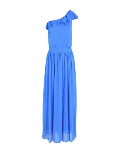 Robes Femme Pinko Sur Longues Longue 34753040nc Robe Yoox wA7qO6aa4