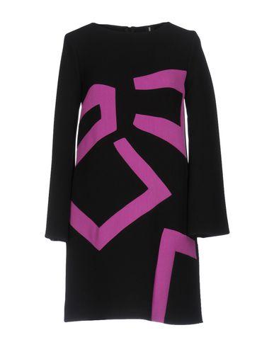 1-ONE Kurzes Kleid Einkaufen Zum Verkauf Offizielle Seite Besuch Verkauf Sast Abverkauf rMpMfakIJw