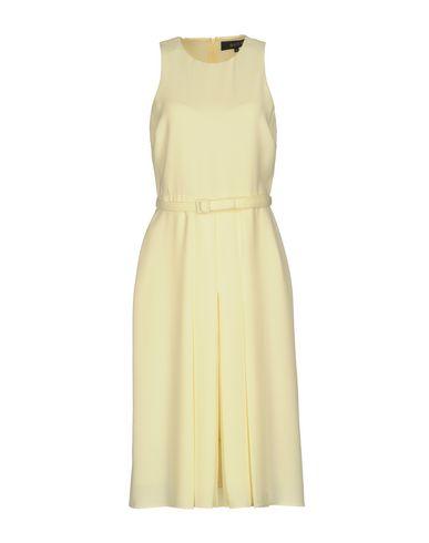 f8902163a Gucci Knee-Length Dress - Women Gucci Knee-Length Dresses online on ...
