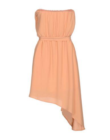 ATELIER FIXDESIGN Kurzes Kleid
