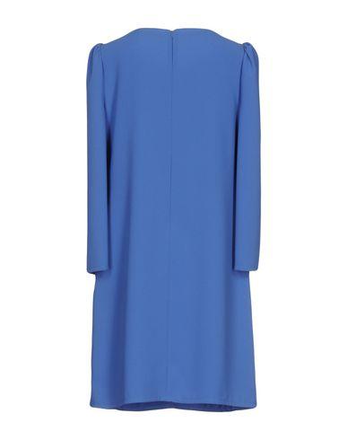 ELISABETTA FRANCHI 24 ORE Kurzes Kleid