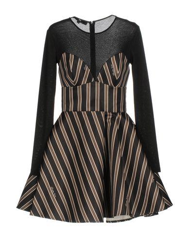 Niedriger Versand Verkauf Online Qualität versandkostenfrei niedriger Preis ELISABETTA FRANCHI Kurzes Kleid 0QAbe