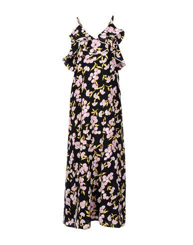 MARNI - Formal dress