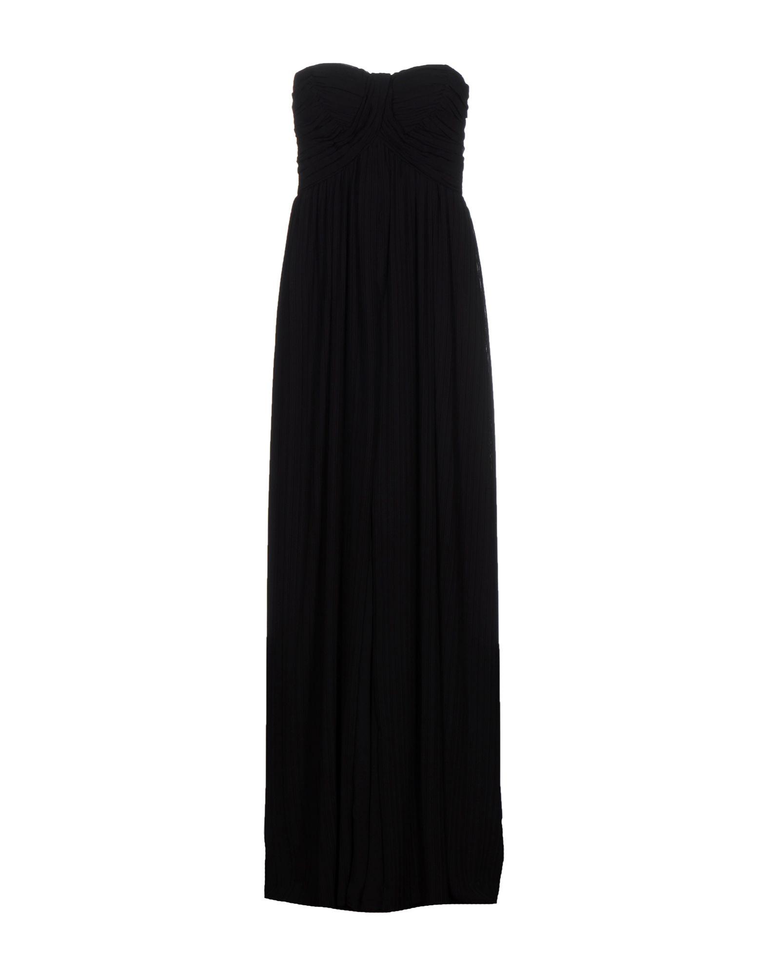 Vestito Lungo Msgm Donna - Acquista online su K0Y9G04