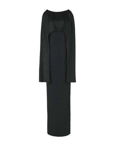 CHALAYAN CHALAYAN Vestido largo Vestido a855qWSv
