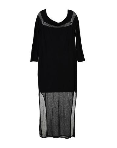 LIU •JO - チューブドレス