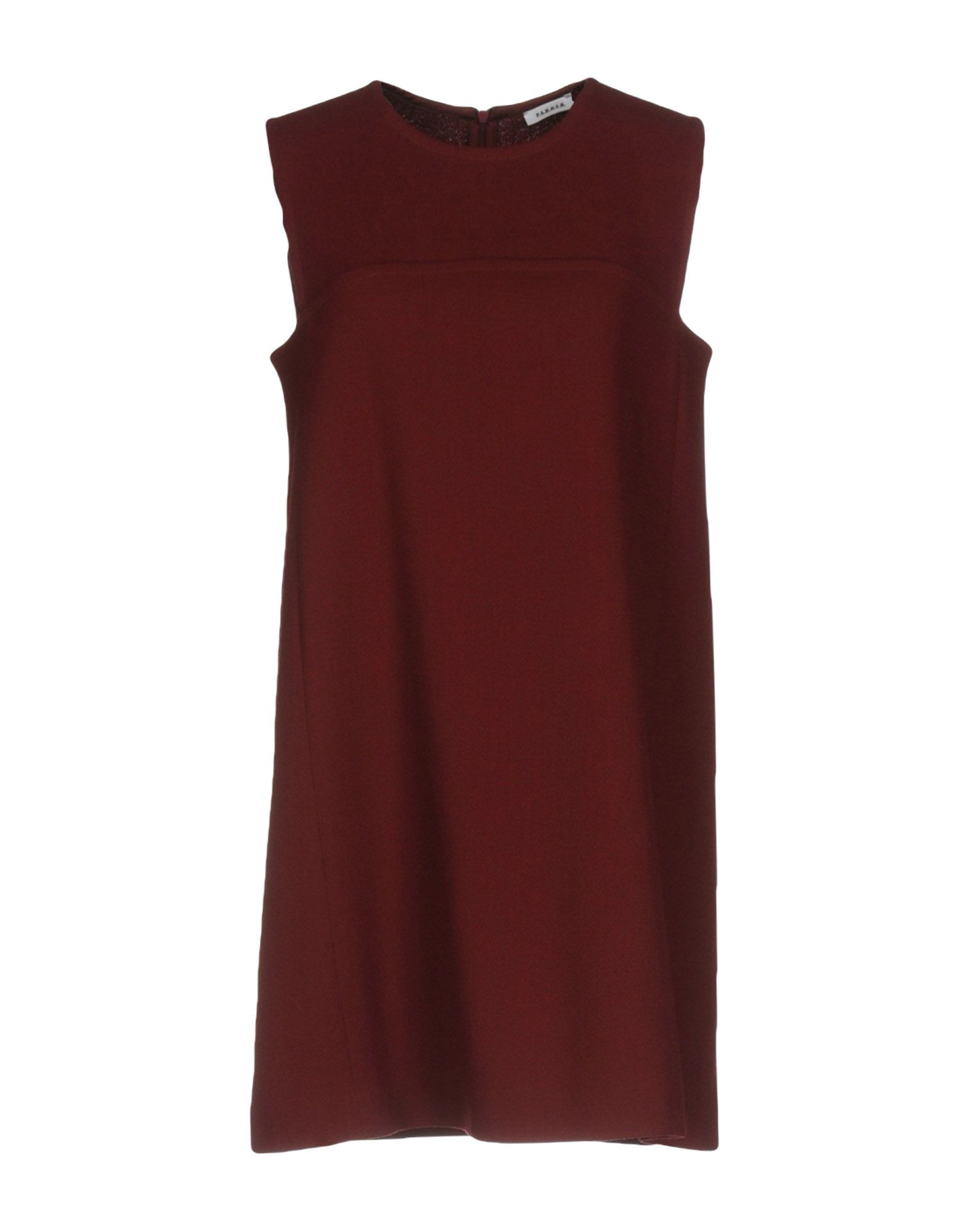 Vestito Corto P.A.R.O.S.H. Donna - Acquista online su RgE5rui