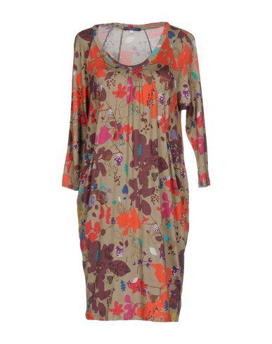 MONIKA VARGA Kurzes Kleid