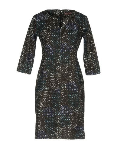 Wählen Sie Eine Beste MONIKA VARGA Kurzes Kleid Rabattpreise Freies Verschiffen Neuestes LCds9XmaiP