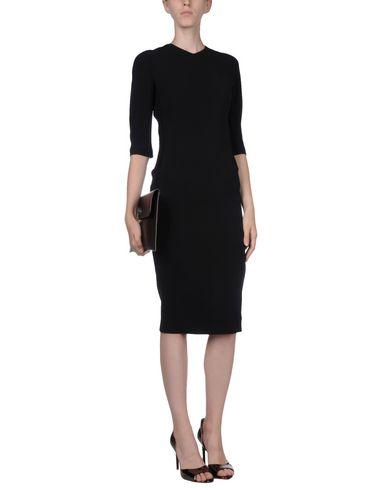Modestil Wie Viel VICTORIA BECKHAM Enges Kleid Rabatt-Shop Billig Verkaufen Kaufen 7x4i2XCvG6