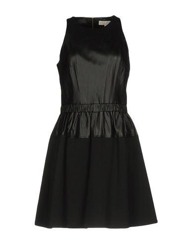 MICHAEL MICHAEL KORS - Evening dress