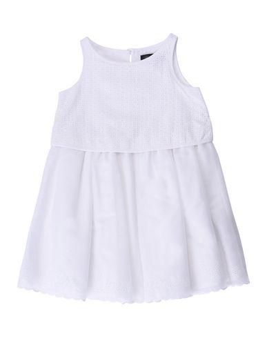 MISS BLUMARINE - Dress