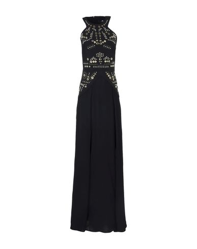 372e338b736a Vestito Da Sera Elisabetta Franchi Donna - Acquista online su YOOX ...