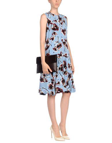 Knielanges MARNI MARNI Kleid Knielanges Knielanges MARNI Kleid Kleid Knielanges MARNI MARNI Knielanges Kleid Knielanges MARNI Kleid qUS6wwA