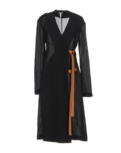 LOEWE - Knee-length dress