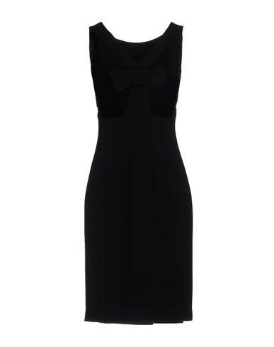 CAPUCCI Enges Kleid Preiswerter Verkauf Bester Platz vhhXikdAfe
