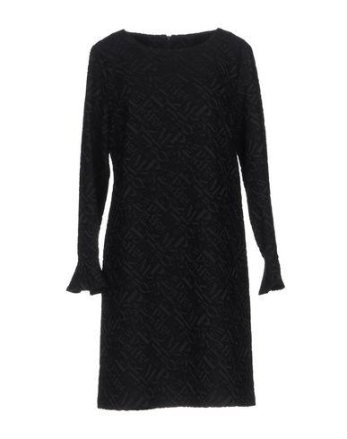ETUÍ Kurzes Kleid Gut Verkaufen Online Beliebt Günstiger Preis AEMeNp
