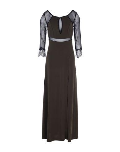 0e87680684 Vestito Lungo Mary D'aloia® Donna - Acquista online su YOOX - 34755824