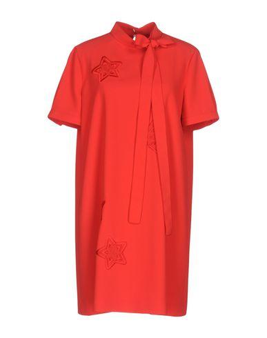 N° 21 Kurzes Kleid