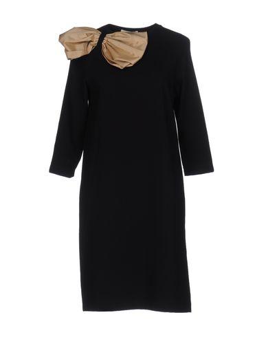 MILLE 968 Kurzes Kleid