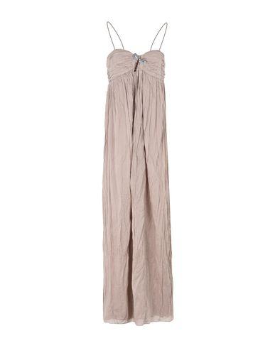 LIU •JO - Long dress