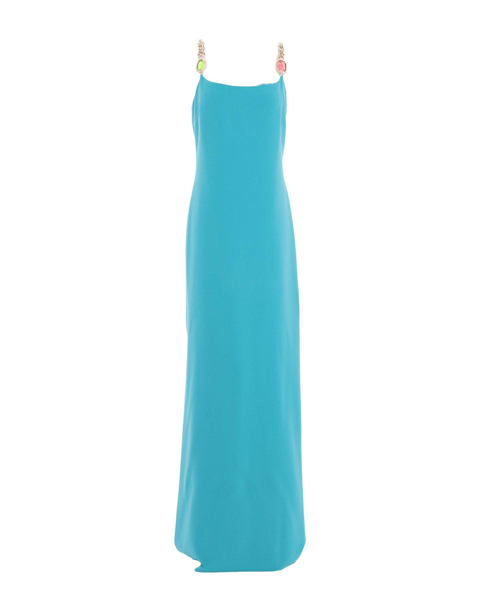 Vestito Lungo Boutique Mos no donna donna donna - 34755932HQ c1b