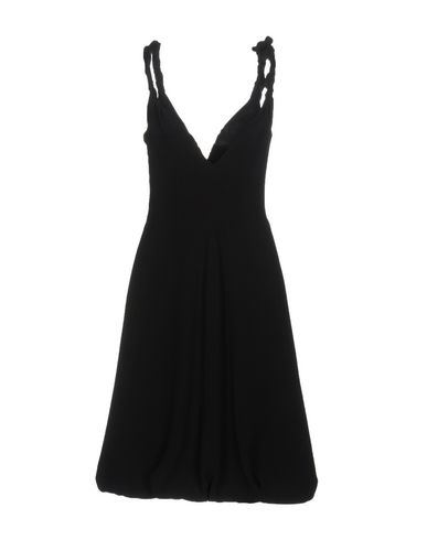 GIORGIO ARMANI Abendkleid Amazon für Verkauf Outlet Limited Edition PzpuegW5jc