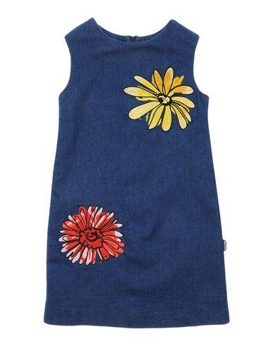 Moschino Denim Dress   Dresses D by Moschino