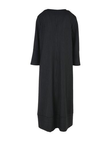 GARAGE NOUVEAU Knielanges Kleid Shop-Angebot Günstig Online 5GLmKJC11N