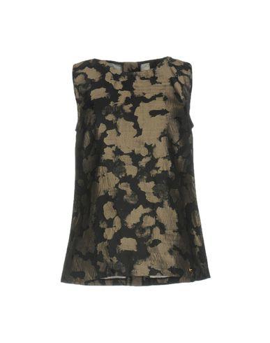 7ea12da0d0f Liu ?Jo Top - Women Liu ?Jo Tops online T-Shirts pAqDXRdH durable ...