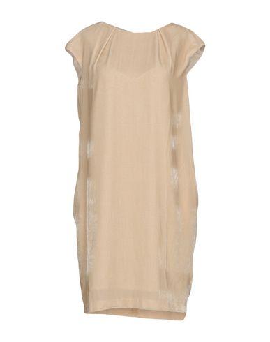 DUYAN - Short dress