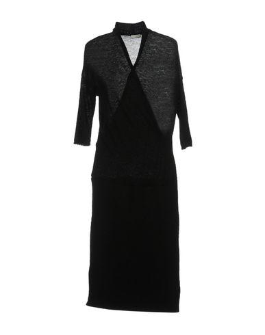 DRESSES - Knee-length dresses Annina Huge Surprise Cheap Online Buy Cheap Sneakernews Clearance Visit New Best Sale Cheap Online Inexpensive AR7xJn