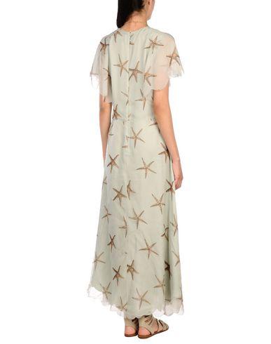 VALENTINO Vestido de Seda