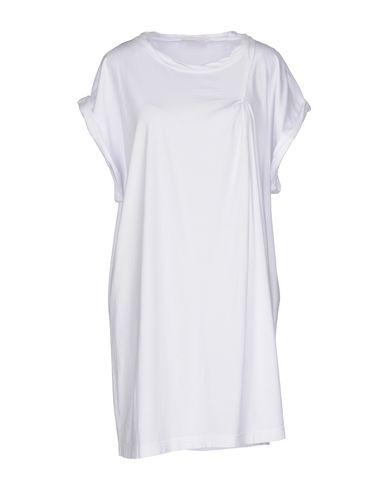 PIERRE BALMAIN Kurzes Kleid  Verkaufsschlager Verkaufsgeschäft  Spitzenreiter Verkauf Rabatte Rabatt exklusiv 1ZolwS