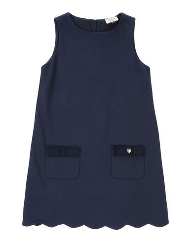 ARMANI JUNIOR - Dress