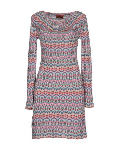 MISSONI Enges Kleid Kaufen Sie Günstig Online Einkaufen Neue Stile Rabatt Authentisch Spielraum Niedriger Preis Shop-Angebot bAkdS29jZ