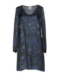 Vestiti Donna Attic And Barn Collezione Primavera-Estate e Autunno ... 4544d0ae6c6