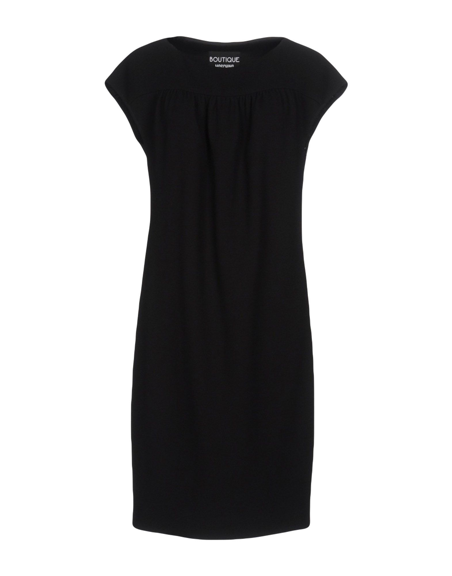 Vestito Corto Boutique Moschino Donna - Acquista online su lDbbQ3fX