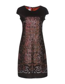 best service 2c261 c8417 Save The Queen Women Spring-Summer and Fall-Winter ...