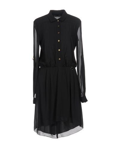 Spielraum Große Überraschung Große Diskont Online MANGANO Hemdblusenkleid Rabatt Beste Verkauf Kauf Kostenloser Versand TUPCLmtB1C