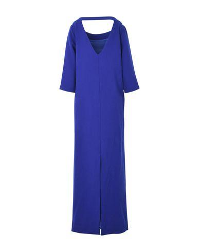 besøke for salg Paros 'kle Av kjøpe billig Eastbay lør billig salg bestselger salg fabrikkutsalg f0Yq8Opicf