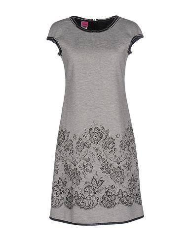 Bester Shop SAVE THE QUEEN Kurzes Kleid Vorbestellung Kostenloser Versand Niedrigster Preis  um günstigen Preis zu bekommen JzkxPj