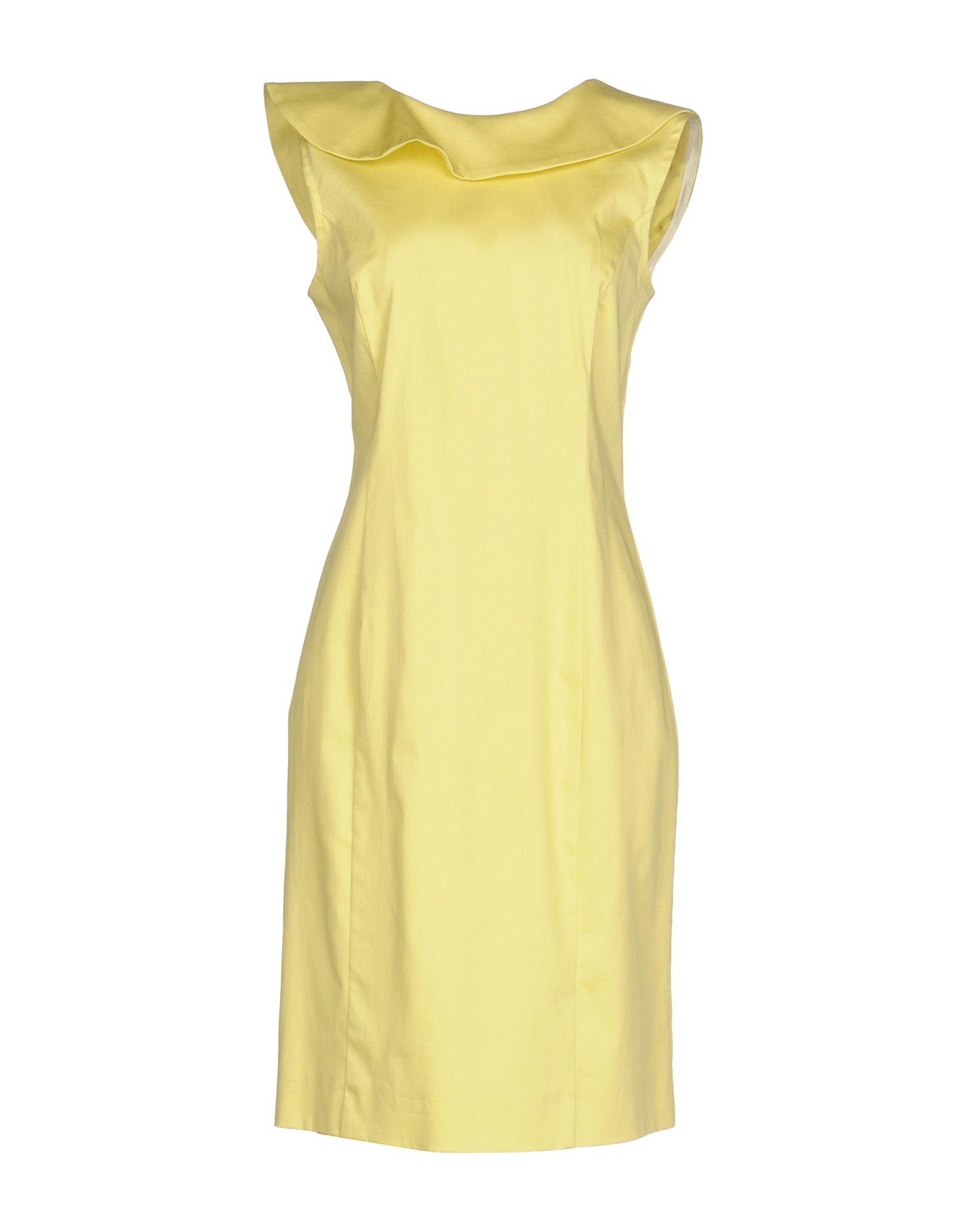 Vestito Corto Blanca Luz Donna - Acquista online su FxPj4b