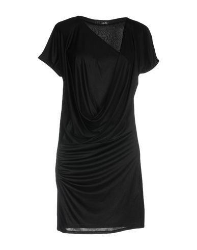 2f39e9beaa58 Κοντό Φόρεμα Liu •Jo Γυναίκα - Κοντά Φορέματα Liu •Jo στο YOOX ...