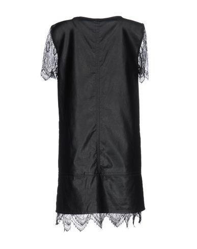tilbud Billigste billig pris Min Hemmelige Sorte Kjolen Minivestido liker shopping billige gode tilbud engros-pris online VSvIJ8n